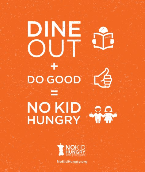 DineOutInfographic2013_finalB