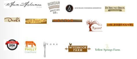 participating restaurants for Heritage Farm Fair copy