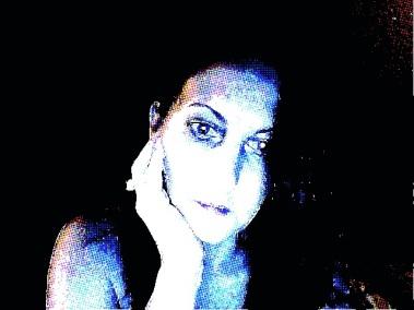 DEW G+ profile pic