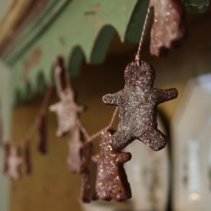 gingerbread-ornaments1