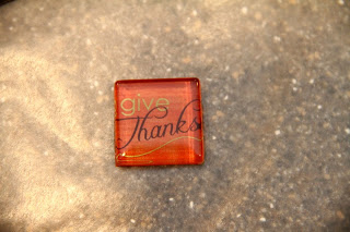 give thanks magnets 2