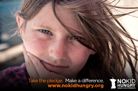 NKH take the pledge