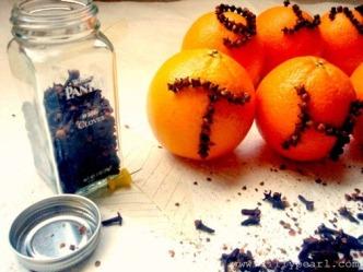 OrangeCloves5a_thumb