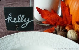 Thanksgiving-Table-Simple-P_thumb